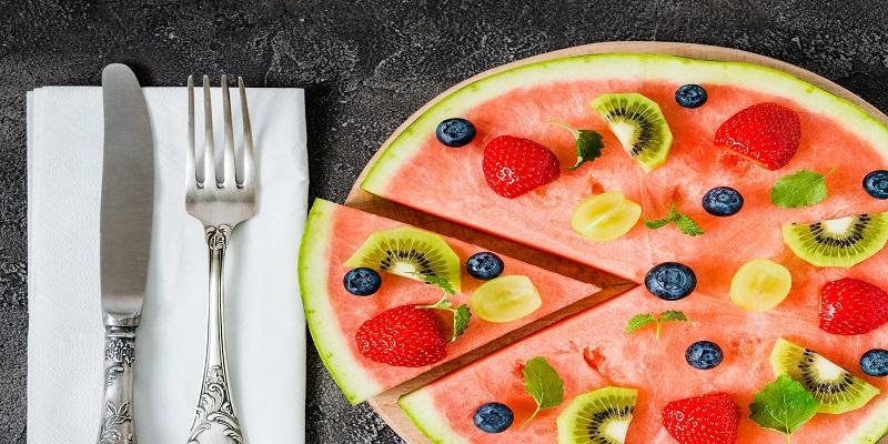 Lancet: ecco la dieta sostenibile.
