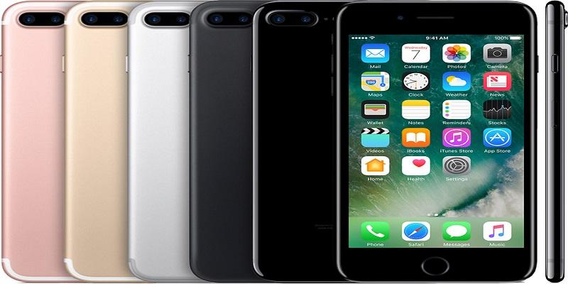 Gli iPhone rischiano di sparire dal mercato.