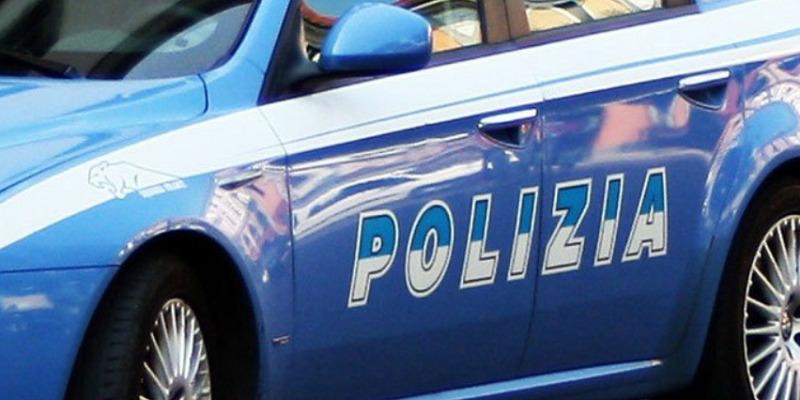 Brescia, 57enne aggredito dall'ex fidanzata