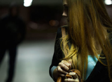 Formello, 30enne arrestato per atti persecutori