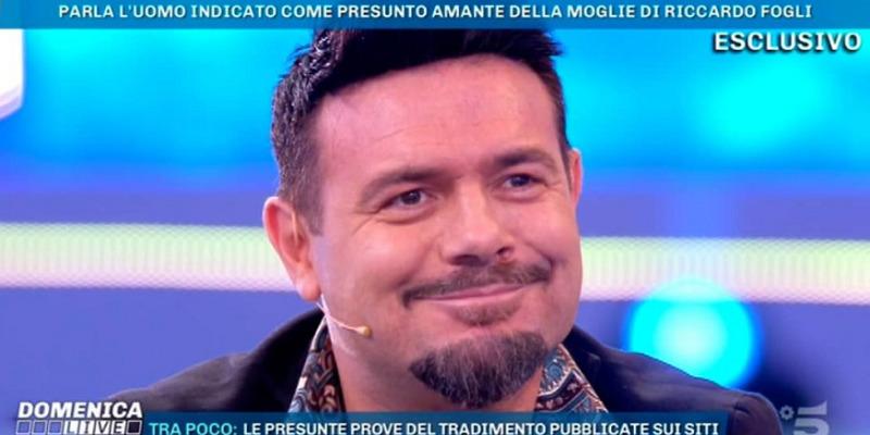 Gianpaolo Celli