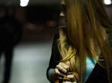 San Giorgio a Cremano, perseguita l'ex fidanzata