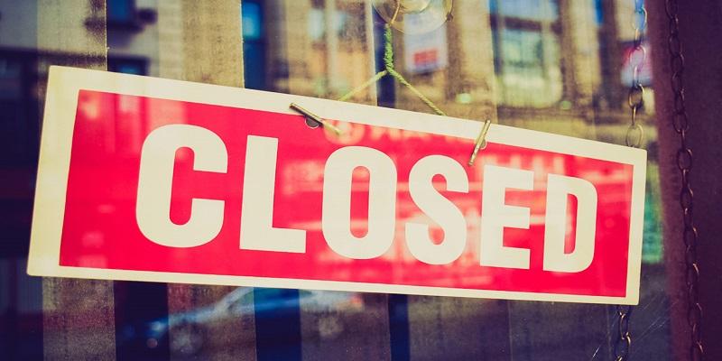 Chiusure domenicali negozi: arriva la proposta di legge.