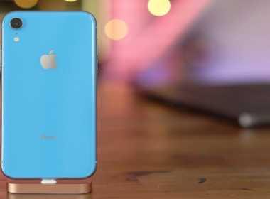 iPhone: vendite in crescita in Cina.
