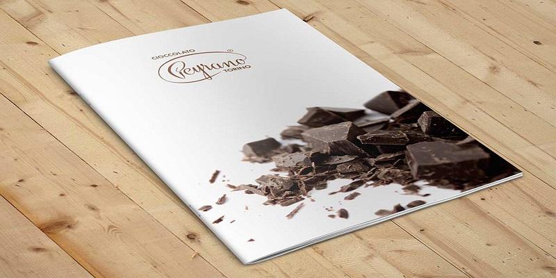 Peyrano: addio alla cioccolateria torinese.
