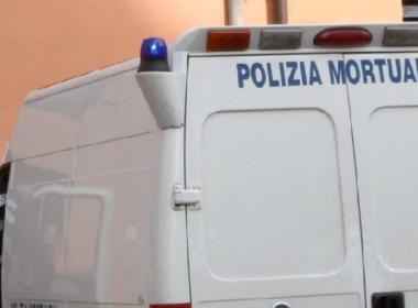 Miano, 36enne uccisa dal marito