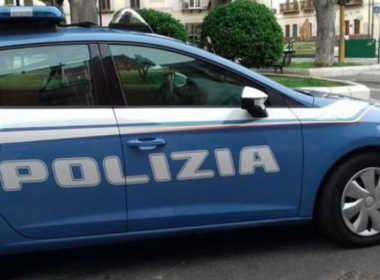 Milano, 53enne trovata morta in casa