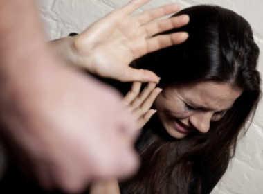Pozzo d'Adda, 49enne picchiata dal compagno