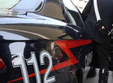 Torino, donna accoltellata da marito per averla tradita