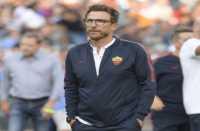 Roma, Di Francesco a rischio esonero: spunta Ranieri.
