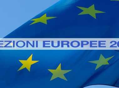 Elezioni europee 2019: la Lega vola nei sondaggi.
