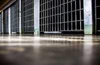 California: sospese esecuzioni capitali.