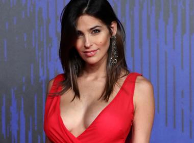 Ariadna Romero