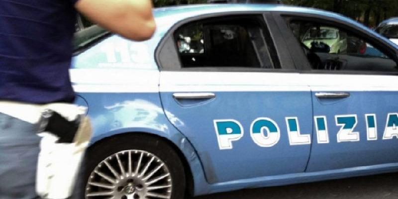 Genova, uccide il padre a martellate e tenta il suicidio