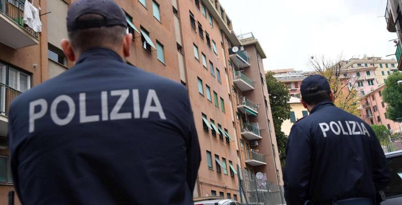 Ragusa, poliziotto uccide la moglie poi si uccide