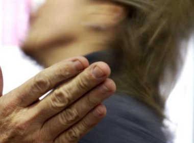 San Paolo, picchia la moglie dopo una lite