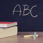 inclusione scuola bambini disabili
