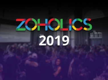 Zoholics