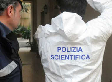 Balduina, 57enne morta in casa da 10 giorni