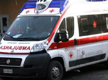 Castel Goffredo, 80enne muore in casa da solo