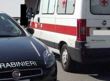 Milano, bimbo di due anni muore in casa