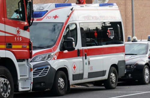 Padova, 74enne trovato morto nel suo appartamento