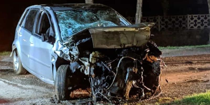 Piossasco, 27enne muore sul colpo