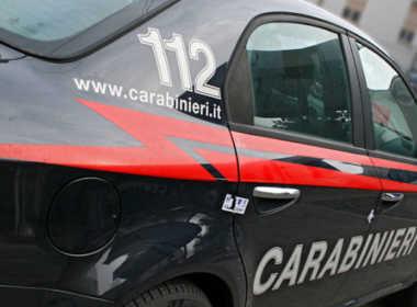 Roma, 23enne picchia la madre per i soldi della droga