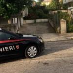 Montegaldella, uccide l'ex compagna poi tenta il suicidio