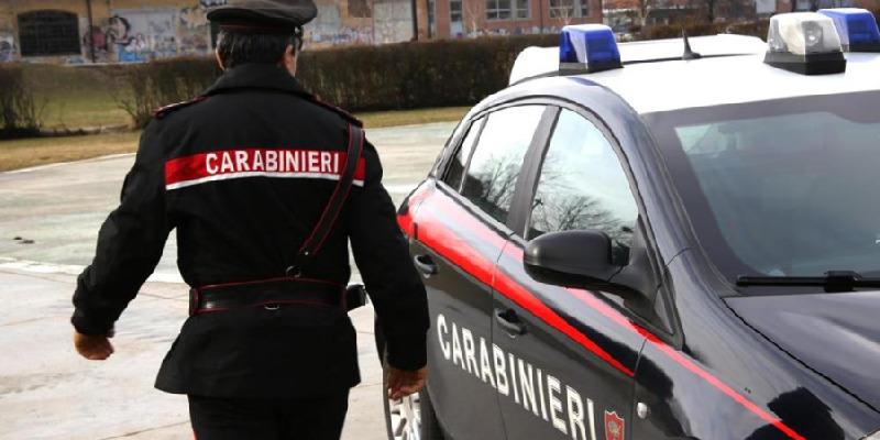 Treviso, barista coinvolto in una rissa muore