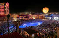 ushuaïa ibiza estate 2019
