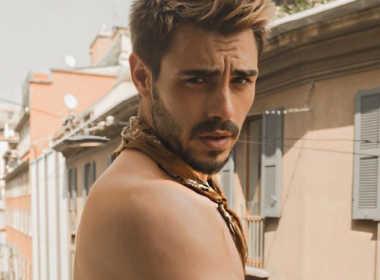 Francesco Monte