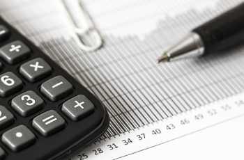 economia finanziaria prestiti