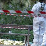 Roma, ucciso in un agguato ex ultras della Lazio