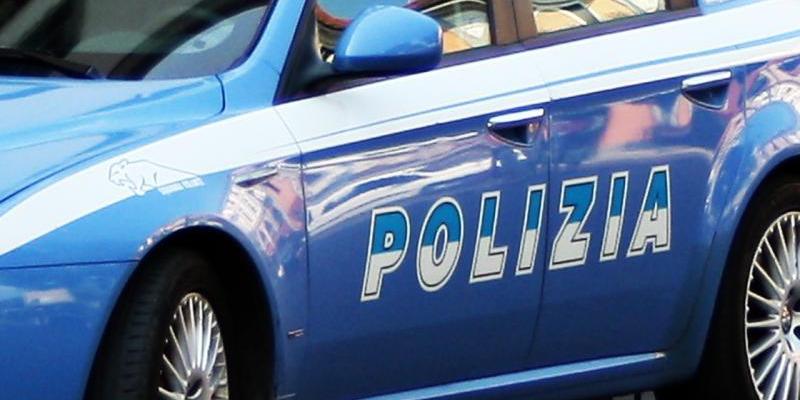 Andria, 28enne ucciso per una mancata precedenza