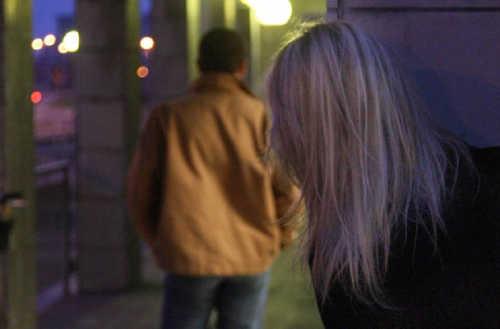 Padova, denuncia ingiustamente l'ex per vendetta