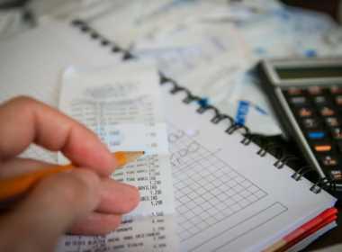 fondi pensione obbligazioni convenienza riscatto laurea