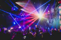 DJ Awards @ HEART Ibiza
