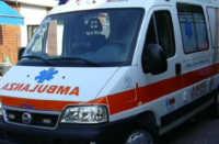Udine, accoltella l'ex e tenta il suicidio