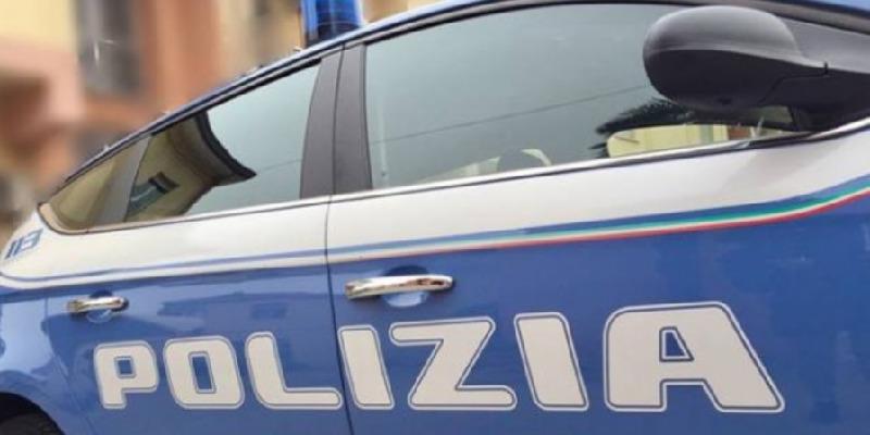 Brescia, minaccia di morte l'ex compagna