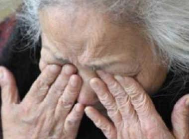 Ferrara, uccide la nonna a pugni