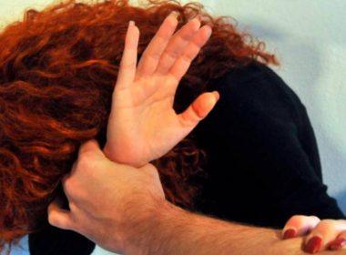 Fiano Romano, picchia e violenta la compagna
