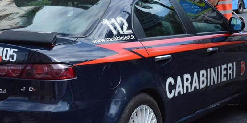 Milano, minaccia di morte la moglie