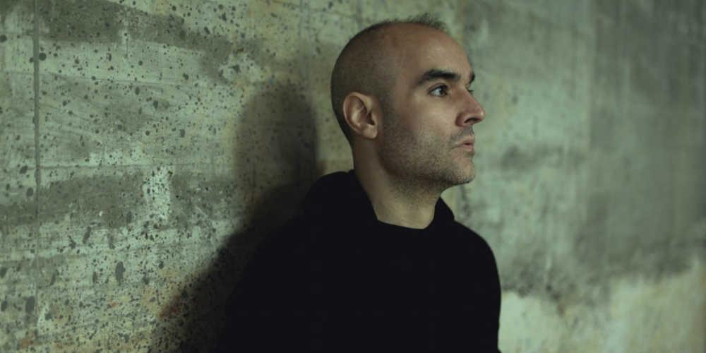 Paco Osuna @ amnesia 23.11.19