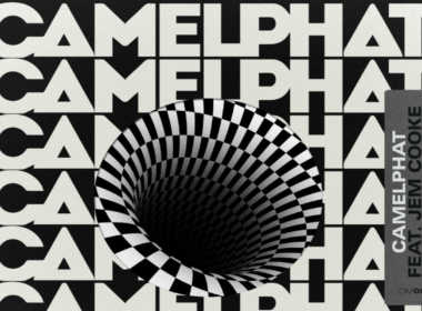camelphat_rabbithole_cover