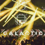 galactica 2018 1200x600