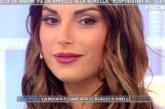 Francesca De Andrè