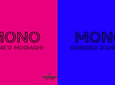 MONO moiraghi vs d'andrea 1200x600