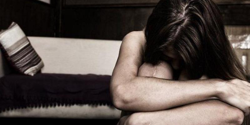 Torino, accusa l'ex di averla stuprata ma lui nega