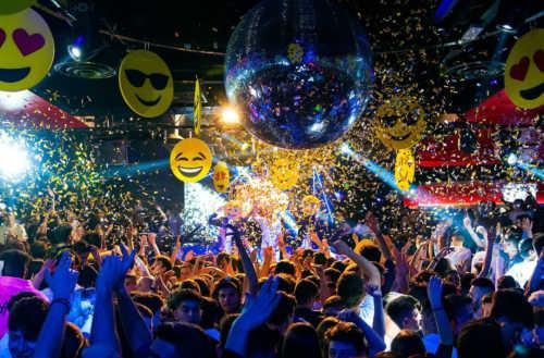 eye party 2019 1200x600